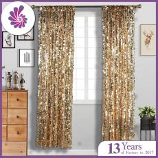 Hot Sale 18MM Sequin Backdrops